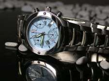 Automatic - Sports Watch - FL035SWA