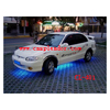 Led under car kit - CL-401