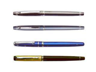 Pen - stationery