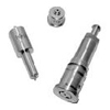 nozzle,plunger and delivery valve - 82112