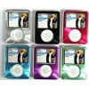 iPod nano3 protection case - 2020