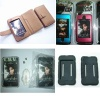 iPod touch accssory: case,protector,charger,cable
