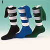 Soccer / Football Sock - 16H