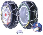 snow chain, tire chain, skid chain - snow chain