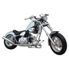 mini chopper(harley scooter) - FC-115