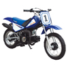 dirt bike - FC-098