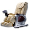 Massage Chair - Lavi-Z06