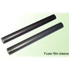 Cleaning Blade for copiers, Wiper and Doctor Blade for printers, Web Roller, PCR/charge sleeve, Fuser Film Sleeve, Pick-Up Ro - Copier/printer parts
