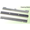 Cleaning Blade, Wiper blade, Doctor Blade - copier/printer parts