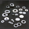 powder metallurgy products - powder metallurgy