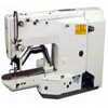 industry sewing machine - sewing machine