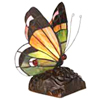 tiffany lamp,stained glass crafts,Tiffany, Lamp, Lamps, Panel, Window, Lighting, Bronze Statues, Tiffany Windows, Zinc ProductsLampe, Lampen - RC14-18-1-FL012