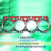 Cyl. Head Cover Gasket - HuangLin 004