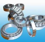 tapered roller bearing,spherical roller bearing, needle roller bearing,wheel bearing - roller bearing