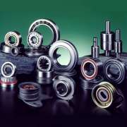 wheel bearing,Tensioner, clutch release bearing, thrust ball bearing,  - auto bearing