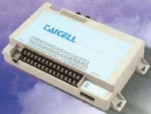 IT Industrial Controller - Taicell_1