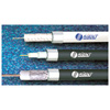 RG59,6,11,etc. - Coaxial cable