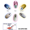 wireless optical mouse - optical mouse