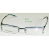 acytate rim optical frames - MODEL AM010
