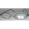 memory titanium optical frames - Y0545