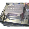 Plastic injection molds ,plastic injection moulds