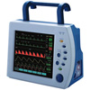 patient monitor - medical equipment