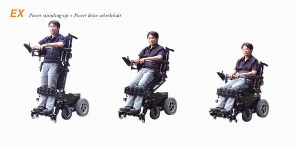 stand up wheelchair - Health Aids - Shopping.com