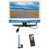Stand TFT LCD Monitor - NP7100