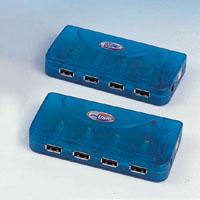 USB 2.0 HUB()