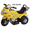 battery operated ride on toys - ride on toys,kid toy