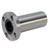 linear bearing, bush  -