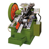 high speed rolling machine - rolling machine