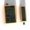 networking cable tester - st-248