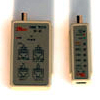 networking cable tester - st-45