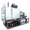 vacuum freeze dryer - dryer