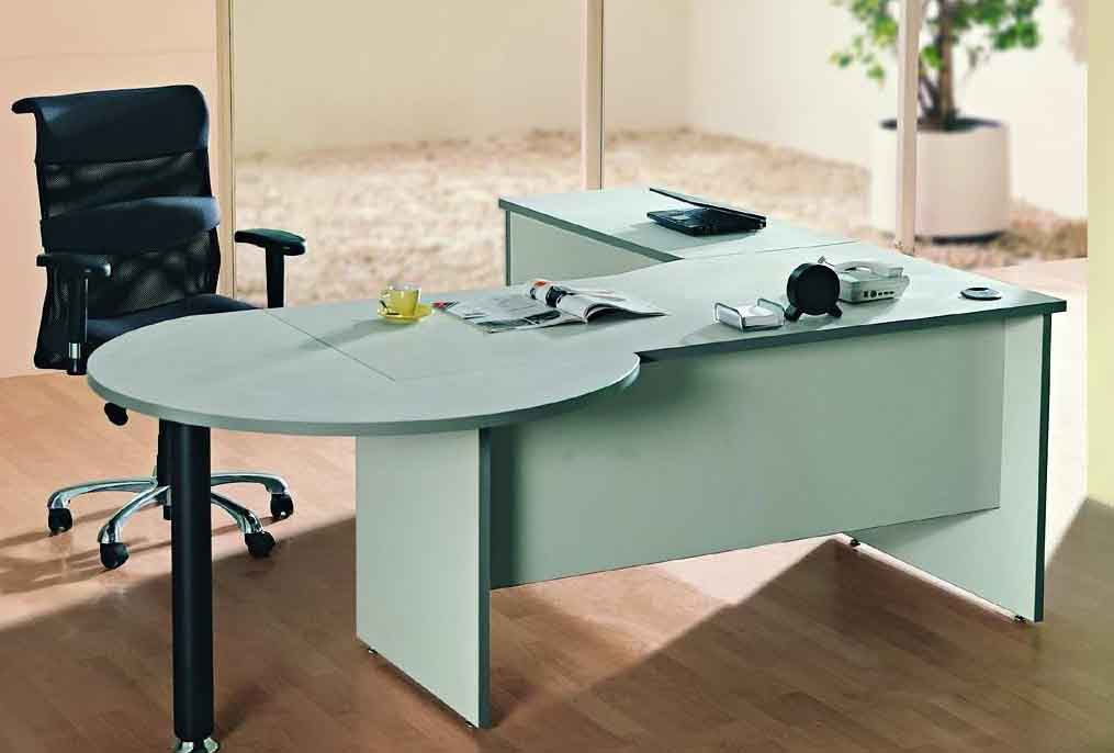 office desk. OFFICE DESK