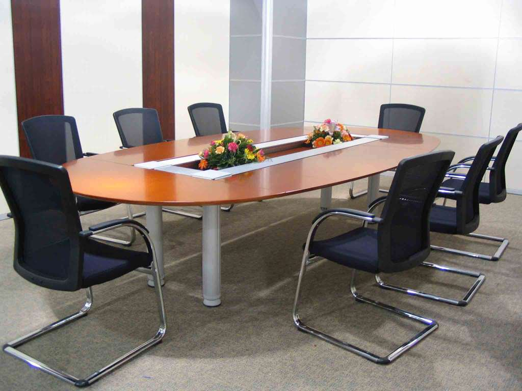 MEETING TABLE - ED77