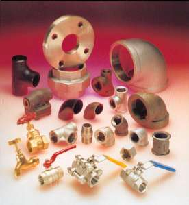 valves,fittings,flanges