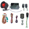 one-way car alarm - LY-958