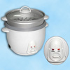 rice cooker - rice cooker