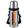 thermos and vacuum flask series - JY-TP8016