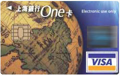 Contact IC Card  - tnp cards