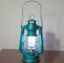 LED Hurricane Lantern,Battery hurricane Lantern - LED Lanterns