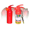 extinguisher LED light - i001