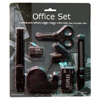office supply set - n001
