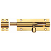 Brass bolts - PH30-C PL