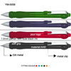 promotional pen - YM-0056