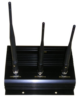 cellular phone jammer, blocker, mobilephone jammer , - cellularphone jammer