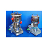 Mini High-speed Pulverizing Machine - Pulverizing machine