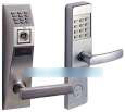 home & office locks - adellock